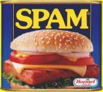 spam.gif
