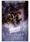 600full-star-wars-episode-v-the-empire-strikes-back-poster