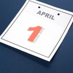 april-1st-150x150