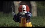 Pennywise018