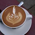 300px-latte_art-150x150