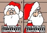 santa_arrested20721