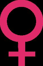 women-symbol1