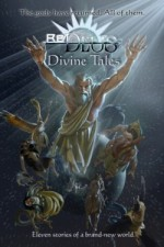 divinetalescover