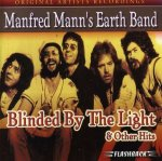 Manfred-Mann's-Earth-Band-Blinded-By-the-Light-&-Other-Hits