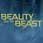 beauty-and-the-beast-logo