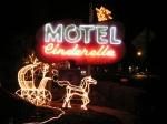 cinderella_motel_hollister