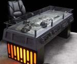 frozen-han-solo-desk