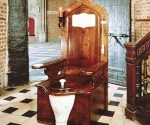 royal-toilet-throne