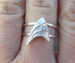 star-trek-engagement-ring