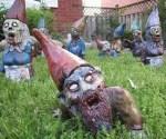 zombie-gnomes