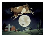 herrero-lowell-cow-jumps-over-moon