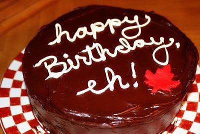 [Image: cake.jpg]