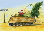 Tanks alot Santa1