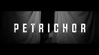 Introducing PETRICHOR CINEMA