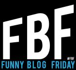 fbf-1