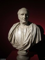 cicero_capitoline_museum_rome-e1359123649594
